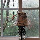 Rainy Day by Rusty Katchmer