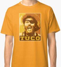 Tuco Classic T-Shirt