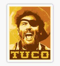 Tuco Sticker