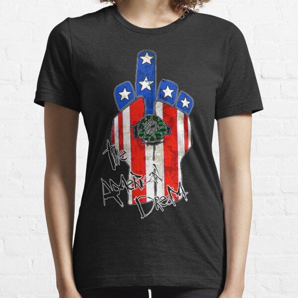 The American Dream! Essential T-Shirt