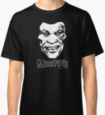 The Mithfith Classic T-Shirt