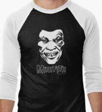 The Mithfith Men's Baseball ¾ T-Shirt