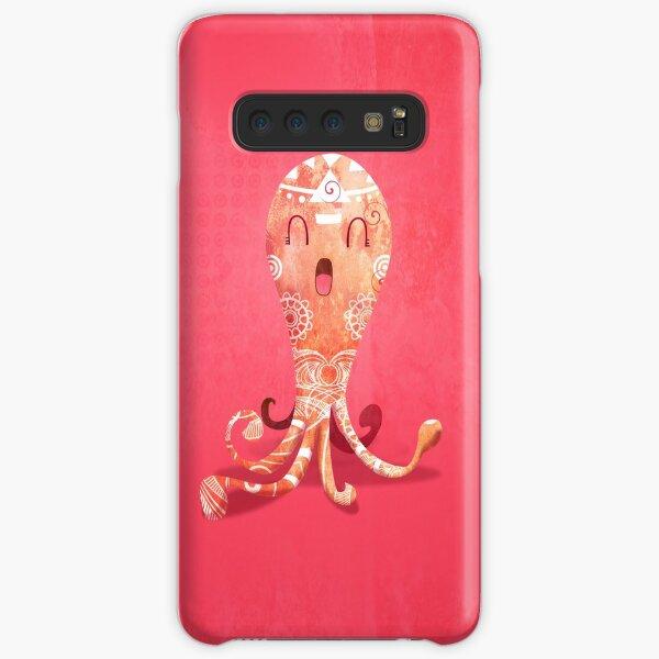 Pinky Coque rigide Samsung Galaxy