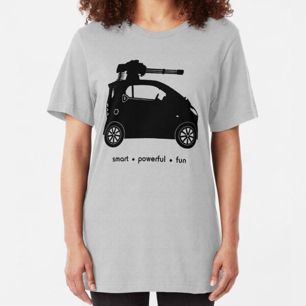 Kombat UK Willies Jeep T-Shirt Funny Moral Army Military Green
