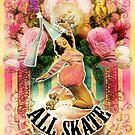 All Skate by Aimee Stewart