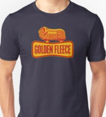 Golden Fleece Shirt T-Shirt
