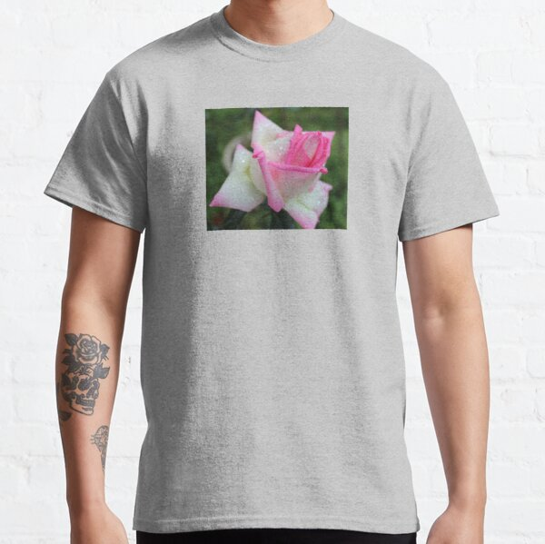 princess monaco rose Classic T-Shirt