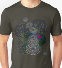 """""""Toroidals""""© Unisex T-Shirt"""