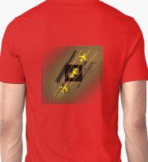 da planez Unisex T-Shirt