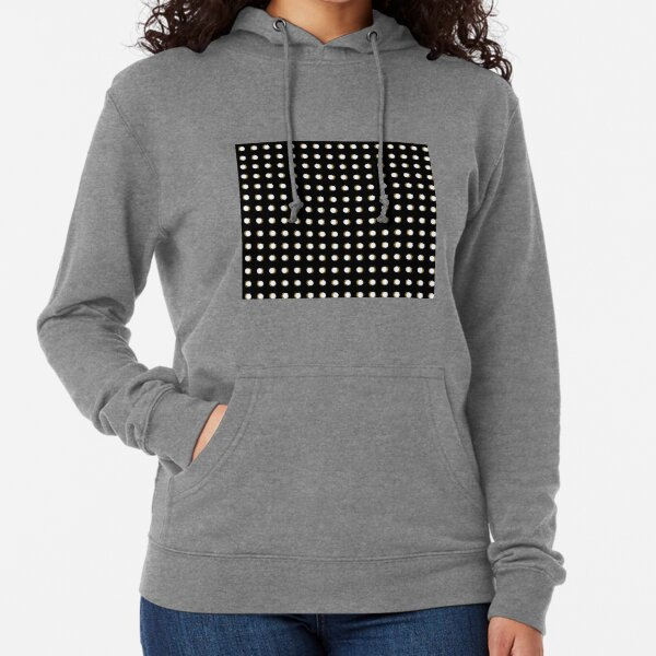 Visual Illusion #VisualIllusion Optical #OpticalIllusion #percept #reality Lightweight Hoodie