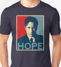 Mulder - HOPE T-Shirt