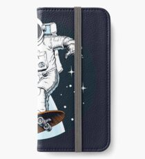 Asteroidday iPhone Wallet/Case/Skin