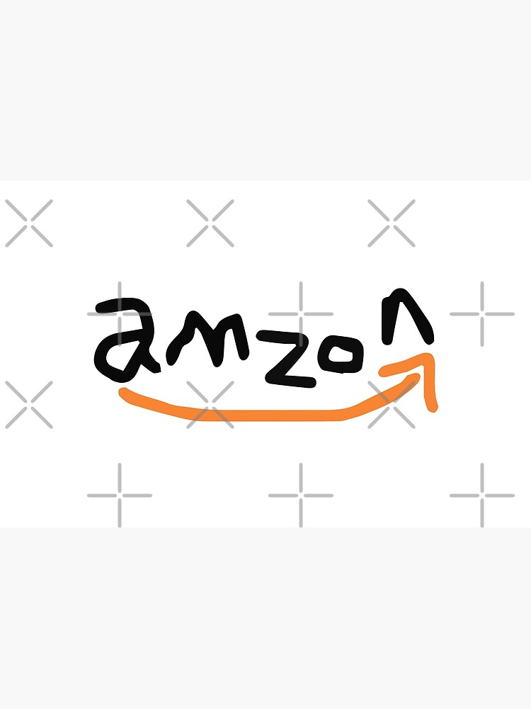 amzon by boxsmash