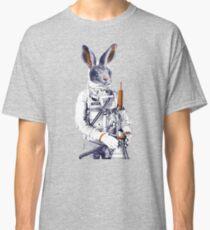Peppy Classic T-Shirt