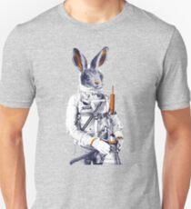Peppy T-Shirt