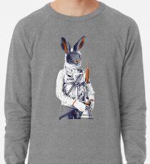 Peppy Lightweight Sweatshirt