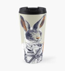 Peppy Travel Mug