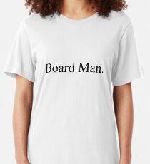 Camiseta ajustada Tablero hombre Kawhi Leonard Raptors camisa