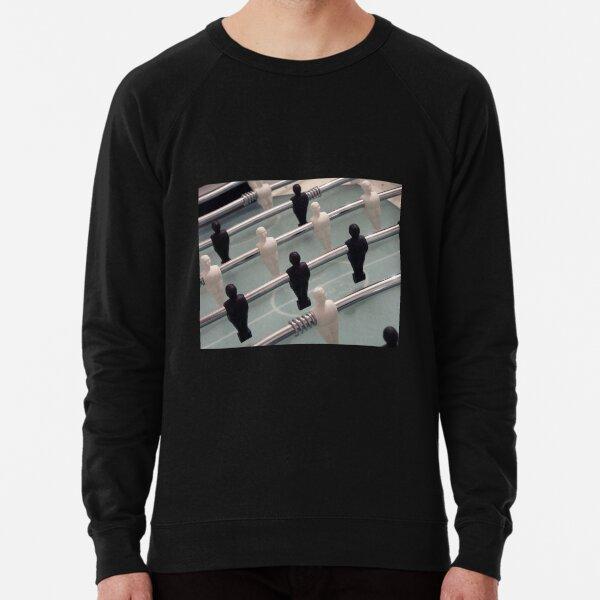 match! Lightweight Sweatshirt
