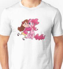 Cheek squishes T-Shirt