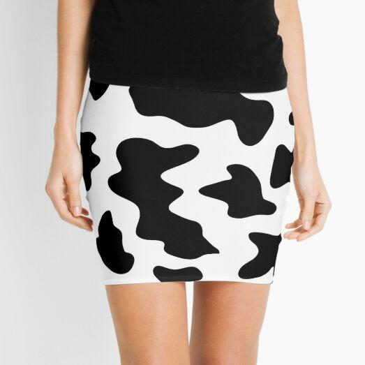 World's Best Mini Skirt  Mini Skirt