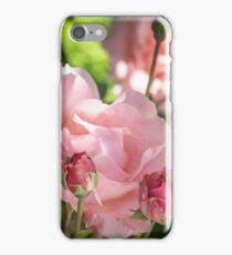 Natures art work, Chemainus iPhone Case/Skin