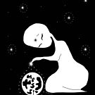Heal the earth mess by MarleyArt123