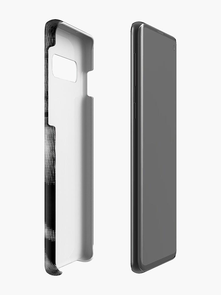 Alternative Ansicht von Reservoir Dogs Hüllen & Klebefolien für Samsung Galaxy