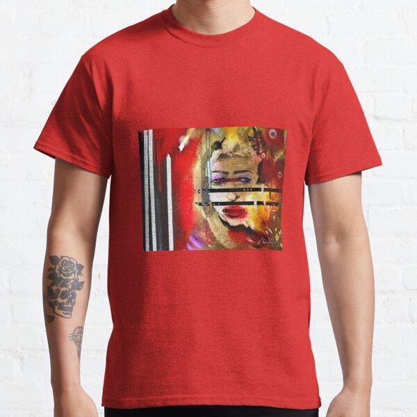 A Dangerous Love Classic T-Shirt