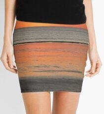 Cable Beach Mini Skirt