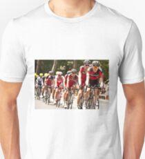 BMC Unisex T-Shirt