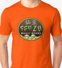 Magic beans T-Shirt