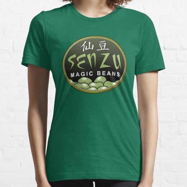 Magic beans Essential T-Shirt