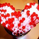 Valentine's Day by DearMsWildOne