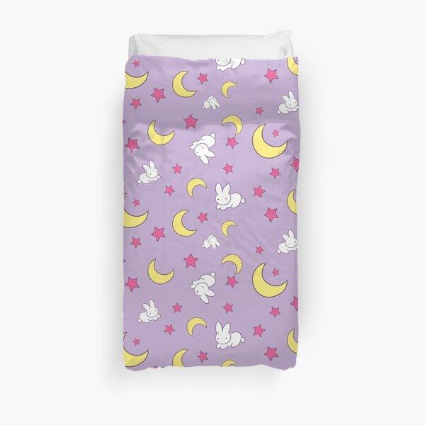 Usagi Blanket Duvet Cover