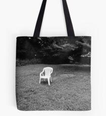 Amateur  Tote Bag