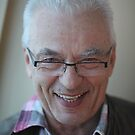 Srdecny pozdrav ! Pekne vitame ! vse najlepsi ! Andrzej by © Andrzej Goszcz,M.D. Ph.D