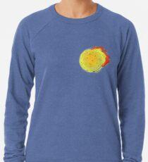 AsteroidDay Lightweight Sweatshirt