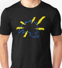 Freak Bolts T-Shirt