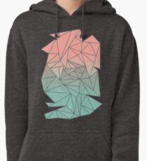 Bodhi Rays Pullover Hoodie
