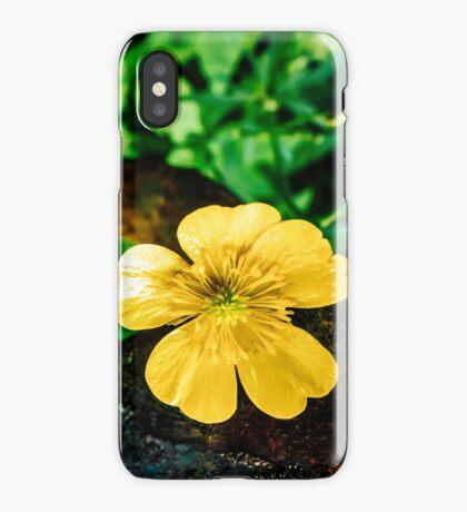 CORPUS [iPhone cases/skins] iPhone Case