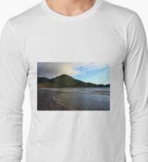 South Coast Of Ireland T-Shirt