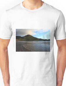 South Coast Of Ireland Unisex T-Shirt