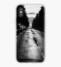 MATERIUM - ver 2 [iPhone cases/skins] iPhone Case