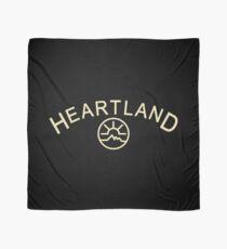 Heartland Ranch Tuch
