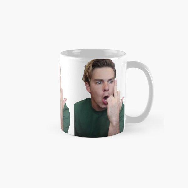 Cody Ko Classic Mug