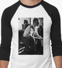 mark gatiss  T-Shirt