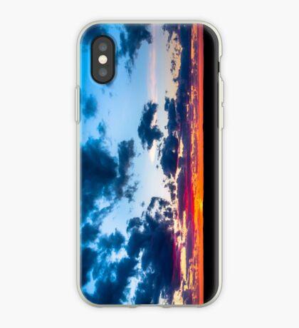 TIMAIOS [iPhone cases/skins] iPhone Case