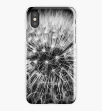 FOLGORE [iPhone cases/skins] iPhone Case