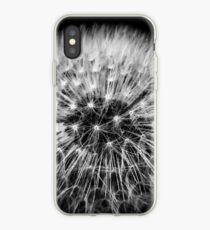 FOLGORE [iPhone cases/skins] iPhone Case